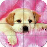 Puzzle - Puppies 1.04 Apk