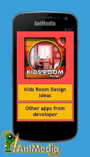 120 Kids Room Design Ideas