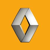 Renault Argentina