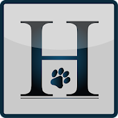 Hunter Animal Hospital