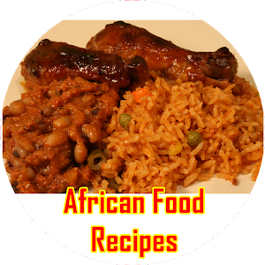 App african food recipes apk for windows phone android games and apps app african food recipes apk for windows phone forumfinder Choice Image