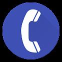 Digital Call Recorder 3 APK Cracked Download