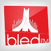 Bled FM