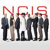 NCIS - Wallpaper - Episodes