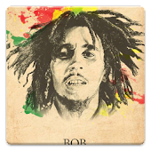 Best Bob Marley Live Wallpaper