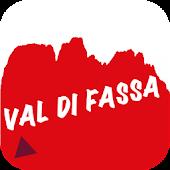 Val di Fassa App - Dolomites
