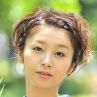 村田千弥アナ写真集_2013七夕 icon