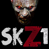 SKZ1 (Survival Kit for H1Z1)