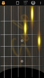 Guitar : Solo Lite- screenshot thumbnail