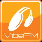 VibeFM icon