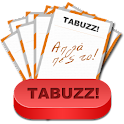 Tabuzz Greek logo