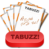 Tabuzz Greek