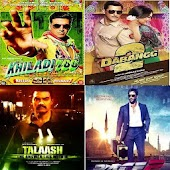 Bollywood  Ringtones  Plus