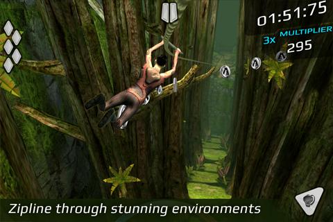 After Earth apk screenshot