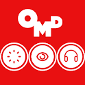 Experience OMD icon