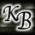 Kerryblinds icon