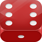 Dice With Friends