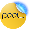 Peel Smart Remote (Europe) icon