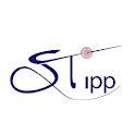 S-TIPP