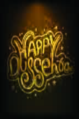 玩社交App|Happy Dussehra免費|APP試玩