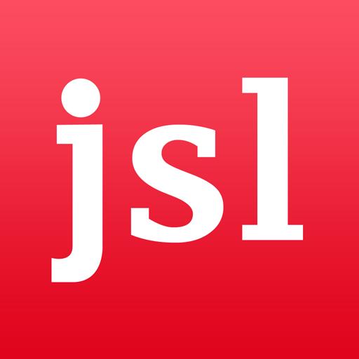 Le Journal de Saône et Loire Icon