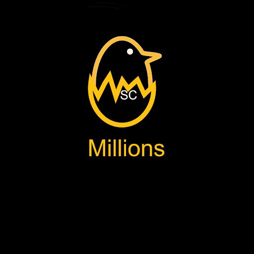 Millions SC