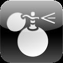 iPerfumer icon