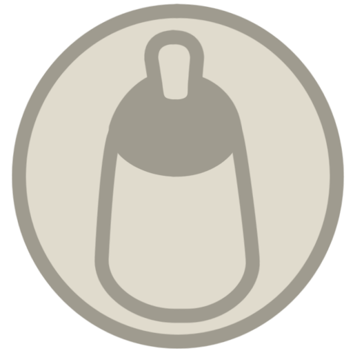 Lactancia 健康 App LOGO-硬是要APP