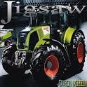 Tractors Game icon