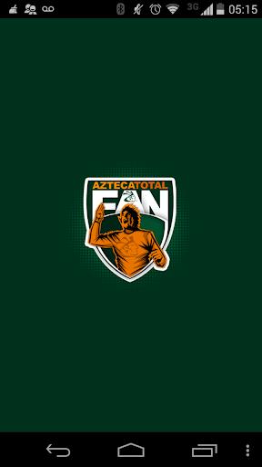 UDLAP Azteca Total Fan