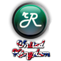 real Radio United Kingdom logo