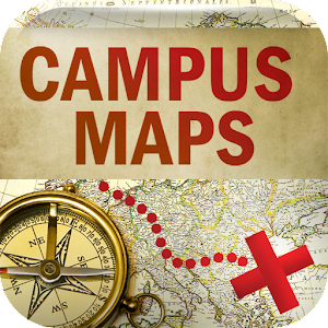 Download Campus Maps by Campus Maps APK latest version 33.51 ...
