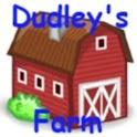 Dudley's Farm logo