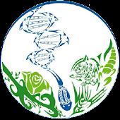 Biologados