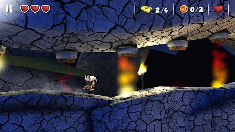 Manuganu Screenshot 16