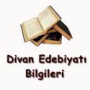 Divan Edebiyatı APK