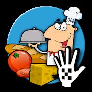 FreePlay Food Quiz
