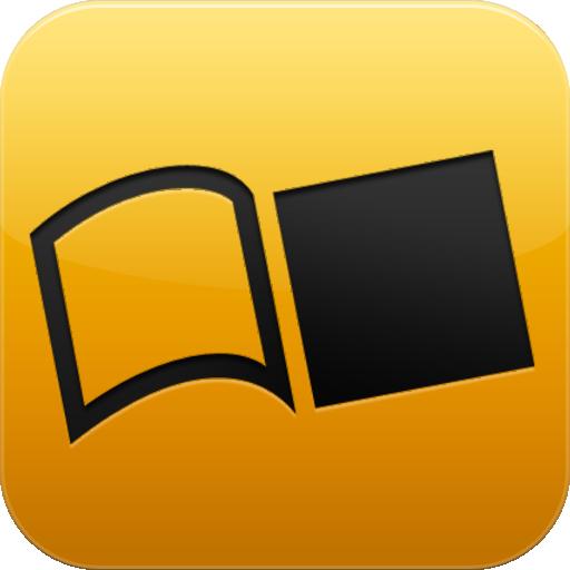 Saraiva Reader
