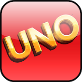 Game UNO Game Free APK for Kindle
