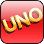 UNO Game Free for Lollipop - Android 5.0