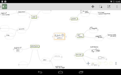 MindBoard Pro for S-Pen v2.5.5