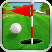 Mini Golf Islands 2.2