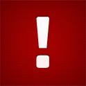 HELP! icon