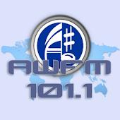 Awfm Radio
