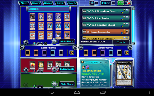 Download Yu-Gi-Oh! Duel Generation For PC Windows and Mac apk screenshot 14