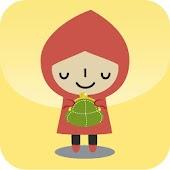 【ベルメゾン公式】貯まるメモ 無料家計簿、簡単貯金アプリ