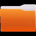 kannan - Logo