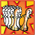 Chess Mob icon