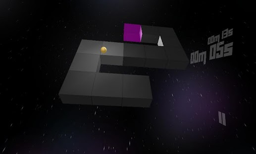 Cosmicube Free - screenshot thumbnail