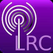 Long Range Certificate (LRC)